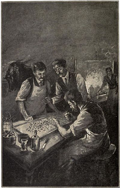 Page 6 Tom Swift Diamond Makers.jpg