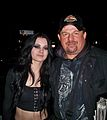 Paige with Paul Billets.jpg