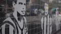 Painel de azulejos no Clube Atlético Mineiro.png