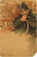 Painting by Konstantin Makovsky on a postcard.png