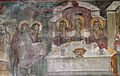 Paintings in the Church of the Theotokos Peribleptos of Ohrid 0225.jpg