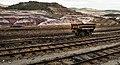 Paisaje ferroviario de Zarandas-Naya.jpg