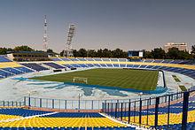 Pakhtakor Markaziy Stadium.jpg