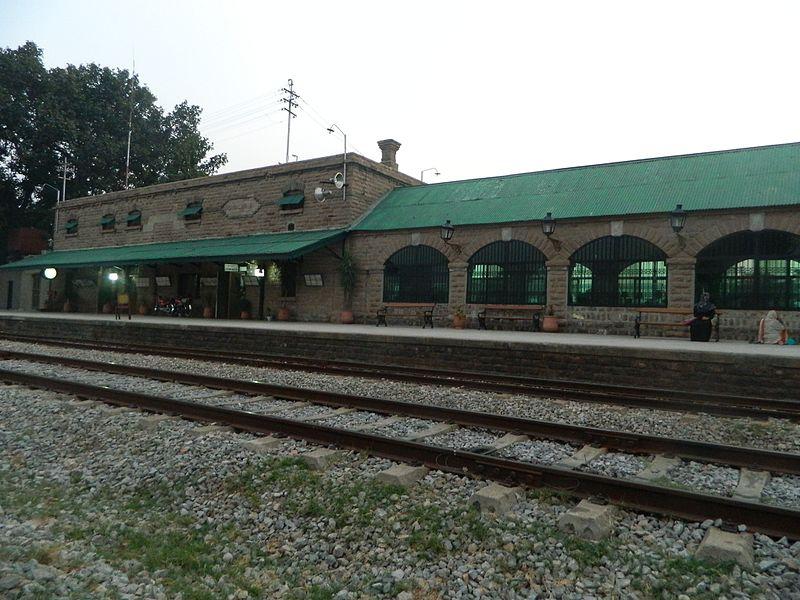 Pakistan-Golra Railway Museum-Islamabad (1).jpg