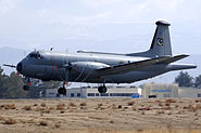 Pakistan Navy Breguet 1150 Atlantic Asuspine-1