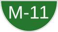 Pakistan motorway M11.png