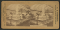 Palace Hotel, Upper Court, San Francisco, from Robert N. Dennis collection of stereoscopic views.png