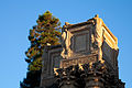 Palace of Fine Arts-2.jpg