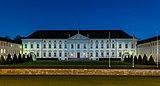 Palacio Bellevue, Berlín, Alemania, 2016-04-21, DD 10-12 HDR.jpg