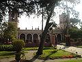 Palacio San José Fachada.JPG