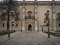 Palacio Santa Cruz 2.jpg