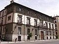 Palacio de Abrantes (Madrid) 03.jpg
