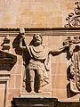 Palacio de los Condes de Gomara-Soria - P7234527.jpg