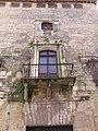 Palacio de los Marqueses del Carpio. Córdoba.jpg