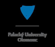 Palacky University Olomouc logo.png