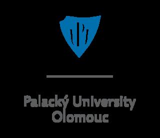 Palacký University Olomouc university