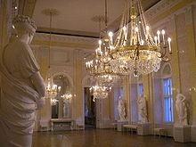 Hotel Am Augarten Wien Heinestra Ef Bf Bde