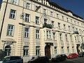 Palais Kranz-Liechtensteinstr 53-55.JPG