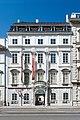 Palais Mollard.jpg