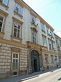 Palais_Trauttmansdorff-Herrengasse_21.JPG