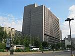 Palais de Justice de Montreal 07.jpg