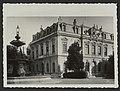 Palais de Justice et fontaine monumentale de Montélimar (34715470875).jpg