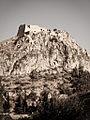 Palamidi fortress.jpg