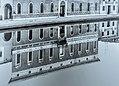 Palazzo Bellini - Riflessi sul canale.jpg