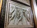 Palazzo Doria-Tursi Genova - Salone di Rapprensentanza - particolare 03.jpg