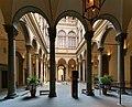 Palazzo Strozzi - panoramio.jpg