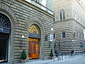 Palazzo Strozzi 01.JPG