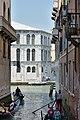 Palazzo dei Camerlenghi da Rio Fontego Tedeschi.jpg