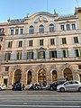 Palazzo del Freddo Giovanni Fassi in 2021.06.jpg