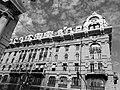 Palazzo dell'Upim foto 1.jpg