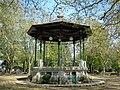 Palco de la musica (Parque Rosalia).001 - Lugo.jpg
