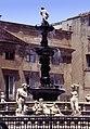 Palermo-104-Fontana Pretoria-1986-gje.jpg
