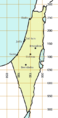 PalestineGrid.png