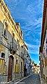 Palmela - Portugal (49730441026).jpg