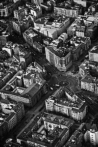 Pamplona-Merindades-unaipascual-01.jpg
