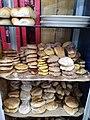 Pan de dulce en vitrina.jpg