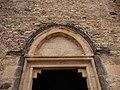Panagia tou Sinti Monastery (15) south portal.jpg