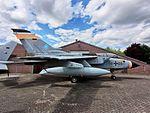 Panavia Tornado MRCA Luftwaffe 98+06 pic2.jpg