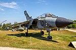 Panavia Tornado XX489 Prototype 6 (43774322172).jpg