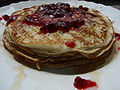 Pancake palachinki.jpg