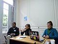 Panel de educación en Iberoconf.jpg