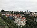 Pankrác and Porodnice v Podolí, Prague.jpg