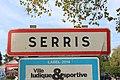 Panneau entrée Serris 3.jpg