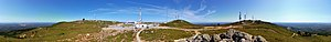 Pano Sendeanlage auf dem Foia Algarve.jpg