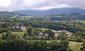 Panor Brié et Angonnes et Chateau d'Herbeys.jpg
