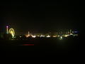 Panorama-Eisleber-Wiese-2008.png
